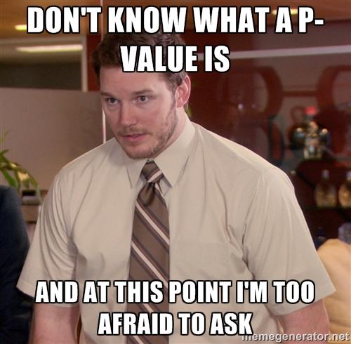 actuarial math