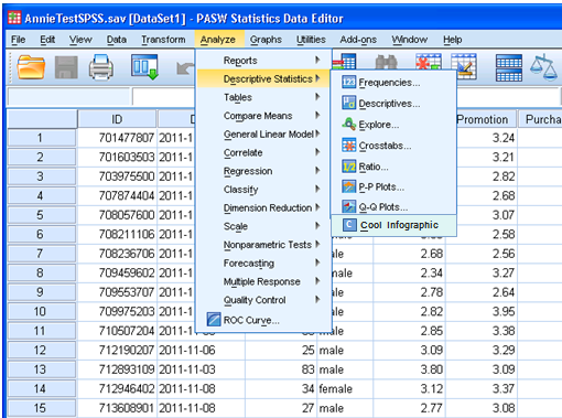 spss screen cap