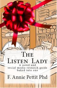 listenladyribbon
