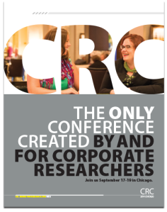 CRC_brochure2013