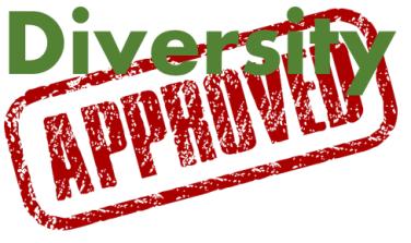 diversityapproved