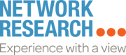 network research new